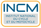 logo INCM
